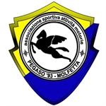 A.S.D.A.M.PEGASO 93