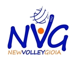 NEW VOLLEY GIOIA A.S.D.